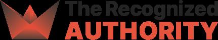Logo of The Recognized Authority