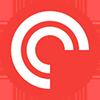 PocketCasts icon